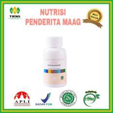 Diskon Healthy Family Untuk Maag Nutrisi Penderita Maag Obat Magg Obat Magg Herbal Branded
