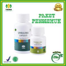 Harga Healthy Family Pengeemuk Badan Penggemuk Badan Penggemuk Badan Halal Penggemuk Badan Zinc Spirulina Penggemuk Badan Herbal Di Indonesia