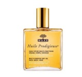 Jual Nuxe Huile Prodigieuse Multi Usage Dry Oil 100Ml 3 3Oz Branded Original