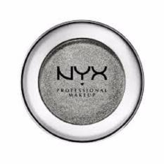Cuci Gudang Nyx Professional Makeup Prismatic Eye Shadow Smoke Mirror