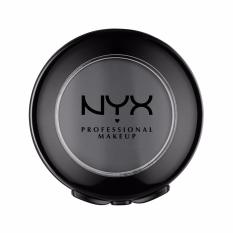 Beli Nyx Professional Makeup Hot Singles Eye Shadow Raven Online Jawa Barat