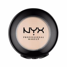 Spesifikasi Nyx Professional Makeup Hot Singles Eye Shadow Vixen Online
