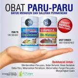 Jual Obat Batuk Tbc Obat Paru Paru Basah Ampuh Herbal Alami De Nature De Nature Original