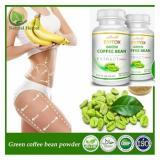 Beli Obat Exitox Asli Green Coffee Bean Secara Angsuran