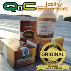 Katalog Obat Flek Paru Paru Qnc Jelly Gamat Haji Acep Herbal Jakarta Qnc Terbaru