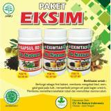 Pusat Jual Beli Obat Hebal Eksim Basah Dan Kering De Nature Indonesia
