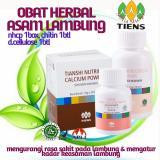 Beli Obat Herbal Asam Lambung Tinggi Nhcp Chitin Chitosan Double Cellulose By Silfa Shop Cicil
