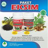 Spesifikasi Obat Exsim Hebal