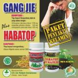 Berapa Harga Obat Herbal Sipilis Yag Ampuh Dan Aman Di Indonesia