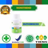 Harga Obat Hipertensi Herbal Nonitrend 100 Kapsul Promo Murah Tiens Internasional Asli