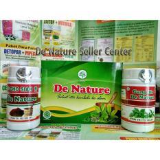 Beli Obat Kencing Keluar Nanah Herbal Terpercaya Cicil