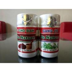 Ulasan Lengkap Obat Kencing Nanah Gonore Virus Gonorea De Nature