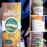 Jual Obat Kutil Kulit Dan Dikelamin Herbal Jelly Gamat Terbaik Termurah