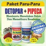 Jual Obat Paru Paru Ispa Tbc Batuk Berlendir Dll Herbal Manjur De Nature Detox Paru Herbal Top Branded