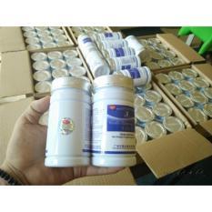 Obat Pelangsing Badan WSC Biolo Original Efektif Turunkan Berat Badan