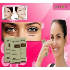 Penawaran Istimewa Obat Penghilang Kantung Mata Ampuh Eye Lift Gel Asli Obat Kantung Mata Terbaru
