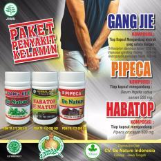 Beli Obat Penyakit K*l*m*n Denature Indonesia