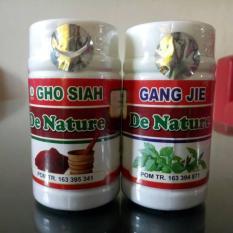 Toko Obat Penyakit Sipilis De Nature Di Indonesia