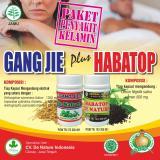 Harga Obat Penyakit Spilis Di Jawa Tengah
