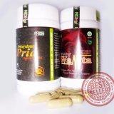 Ulasan Obat Penyubur Kandungan Wanita Air Mani Sperma Pria Paket Ahcn Obat Mandul Pria Wanita Agar Cepat Hamil Penyubur Rahim Vitamin Kesuburan Promil Ahcn 100 Asli Original Herbal