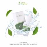 Harga Obat Perontok Bulu Ketiak Kaki Tangan Dan Segala Jenis Bulu Secara Permanen Tidak Tumbuh Lagi Dan Sangat Mudah Hair Removal Liquid Green Angelica Jawa Timur