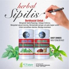 obat sipilis di apotik kimia farma