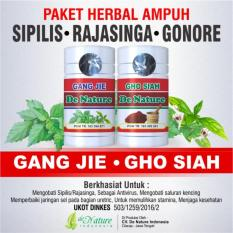 Obat Sipilis Herbal Denature Murah