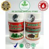 Diskon Obat Sipilis Kencing Nanah Gonore Herbal De Nature Asli De Nature Jawa Tengah