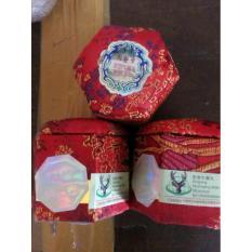 Obat Stroke - Angkung Original Import by Tiongkok Nan Jing