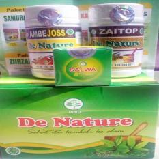 Promo Obat Wasir Ambeien Ambejoss Dan Zaitop Herbal De Nature De Nature Terbaru