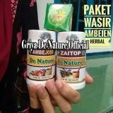 Harga Obat Wasir Ambeien Herbal Ambeyen Ampuh Ambejoss Zaitop Dan Salwa De Nature Di Jawa Tengah
