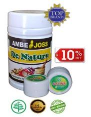 Obat Ambeien Parah Salep dan Kapsul Herbal - Ampuh & Aman