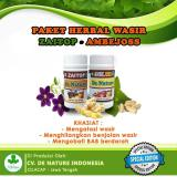 Harga Obat Wasir Herbal Ampuh Tanpa Operasi Multi Ori