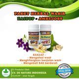 Spesifikasi Obat Wasir Herbal Ampuh Tanpa Operasi Merk Multi