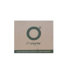 Spesifikasi Odegree Shampoo 2 In 1 Ekstrak Aloevera 1 Box Dan Harganya