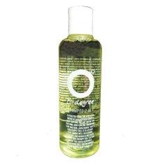 Beli Odegree Shampoo 2 In 1 Ekstrak Aloevera Odegree Asli