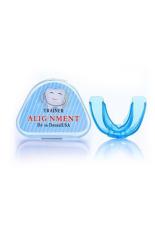 Review Toko Oem Biru Gigi Ortodonti Pelatih Alignment Tool Untuk Dewasa