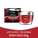 Jual Olay Advanced Anti Aging Pelembab Regenerist Micro Sculpting Cream 50G Olay Grosir