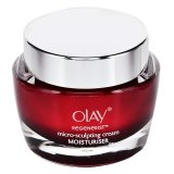 Olay Regenerist Micro Sculpting Cream Fragrance Olay Diskon 30