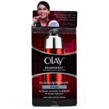 Review Olay Regenerist Micro Sculpting Serum 50 Ml