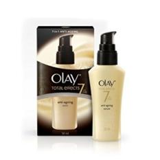 Olay Total Effect Serum 50ml