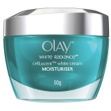 Jual Olay White Radiance Cellucent Shape Memory Cream 50Gr Indonesia Murah