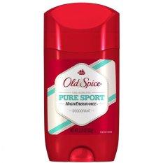 Harga Old Spice Pure Sport High Endurance Deodorant Murah