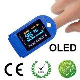 Review Toko Oled Digital Jari Pulse Rate Oximeter Darah Oksigen Spo2 Oxymeter Saturasi Pulsioximetro Fingertip Pulse Oximeters Intl