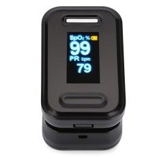 Toko Oled Display Keluarga Digital Fingertip Pulse Oximeter Spo2 Monitor Denyut Jantung Intl Terlengkap Di Tiongkok