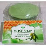 Daftar Harga Olive Soap Sabun Olive Membuat Kulit Wajah Lembut Tidak Berminyak Green World