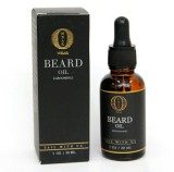 Review Tentang Ombak Beard Oil