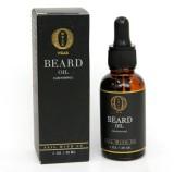 Katalog Ombak Beard Oil Ombak Terbaru