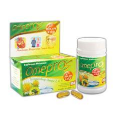 Jual Cepat Omepros 30 S Obat Kolesterol Menurunkan Lemak Darah Kolestrol Cholestrol
