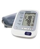 Beli Omron Alat Ukur Tekanan Darah Tensi Meter Hem 7211 Cicil
